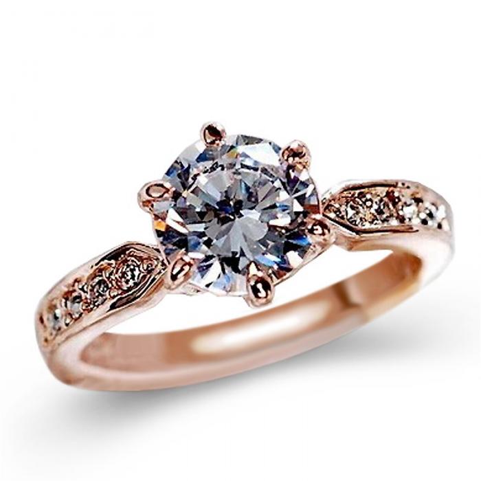 Design Ring for Women