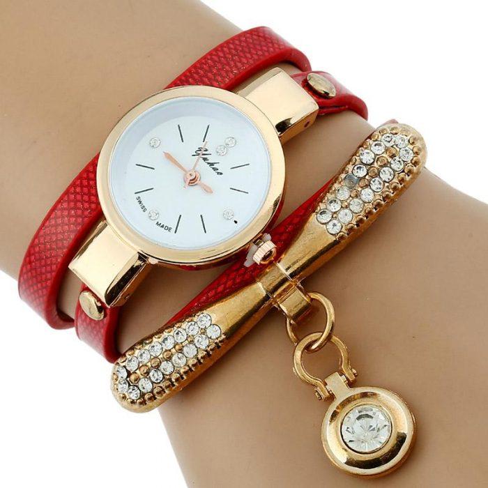 Women's Bracelet Watches