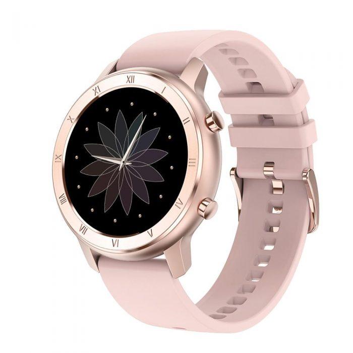 Women's Smart Watches